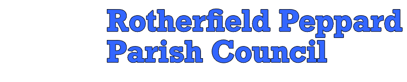 Rotherfield Peppard Parish Council